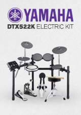 /fr/Batterie-and-percussions/Yamaha-DTX522K-Electronic-batterie-avec-Pack-accessoires/1CPF